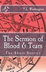 The Sermon of Blood & Tears