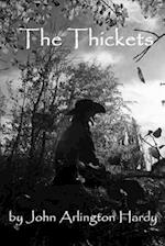 The Thickets
