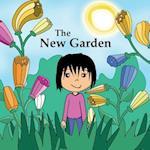 The New Garden af Chris Hammond