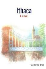 Ithaca, a Novel