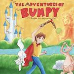 The Adventures of Bumpy