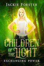 The Children of the Light