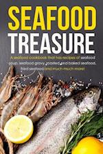 Seafood Treasure