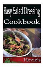 Easy Salad Dressing