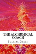 The Alchemical Coach