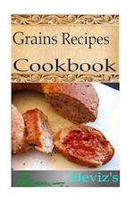 Grains Recipes