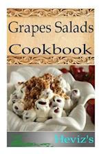 Grapes Salads