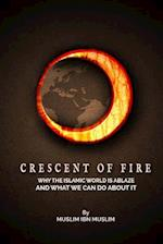 Crescent of Fire