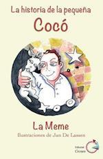 La Historia de La Pequena Coco