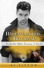 Barenwandler-Billionar