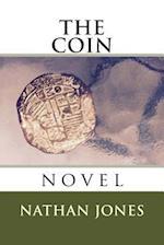 The Coin af Nathan Jones
