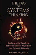 The Tao of Systems Thinking