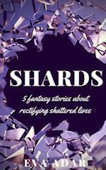 Shards af Eva Adar