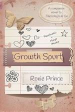Growth Spurt af Roxie Prince