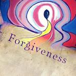 Forgiveness af Marita L. Gale