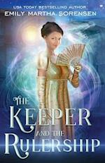 The Keeper and the Rulership af Emily Martha Sorensen