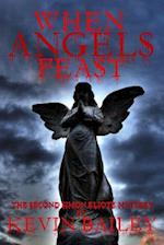 When Angels Feast