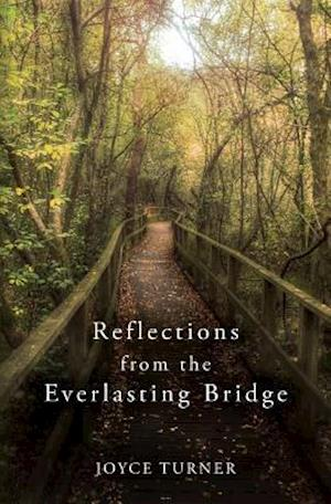Reflections from the Everlasting Bridge