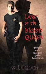 Law of the Blood Queen