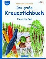 Brockhausen Bastelbuch Bd.5