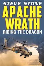 Apache Wrath