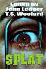 Splat af John Ledger, T. S. Woolard