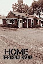Home af Joshua Dall