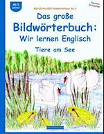Brockhausen Bildworterbuch Bd.3