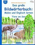 Brockhausen Bildworterbuch Bd.4