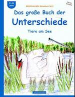 Brockhausen Ratselbuch Bd.2