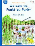 Brockhausen Ratselbuch Bd.7