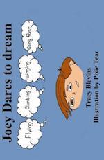 Joey Dares to Dream
