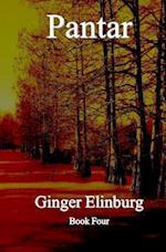 Pantar af Ginger Elinburg