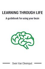 Learning Through Life