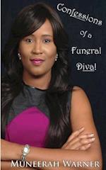 Confessions of a Funeral Diva af Muneerah Warner