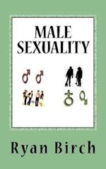Male Sexuality