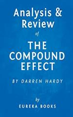 Analysis & Review of the Compound Effect