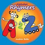 Alphabet Rhymers