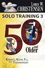 Solo Training 3