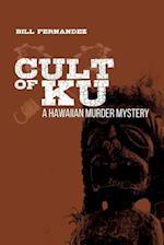 Cult of Ku af Bill Fernandez