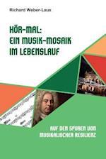 Hor-Mal