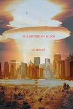The Sword of Islam af J. D. Sinclair
