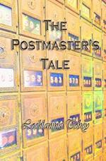 The Postmaster's Tale