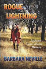 Rogue Lightning