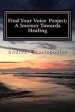 Find Your Voice Project