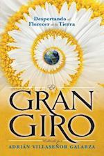 El Gran Giro af Adrian Villasenor Galarza
