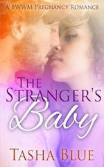 The Stranger's Baby af Tasha Blue