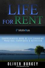 Life for Rent