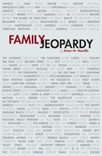 Family Jeopardy