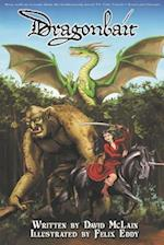 Dragonbait by David McLain 2nd Edition af David McLain
